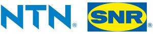 NTN_SNR