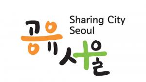sharingcityseoullogo
