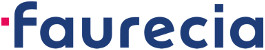 Faurecia formation interculturelle corée japon chine